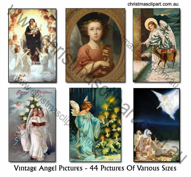 christmas angel clipart,christmas angel graphics,christmas angel images