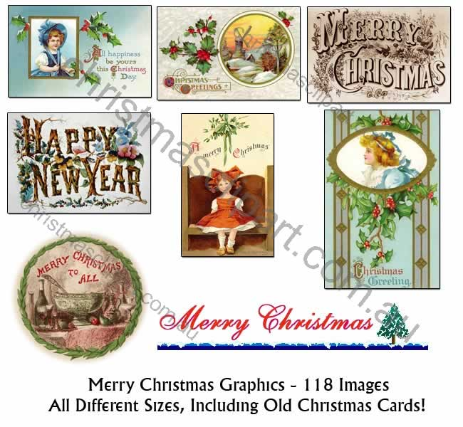vintage christmas card graphics,vintage christmas card images,victorian christmas card images