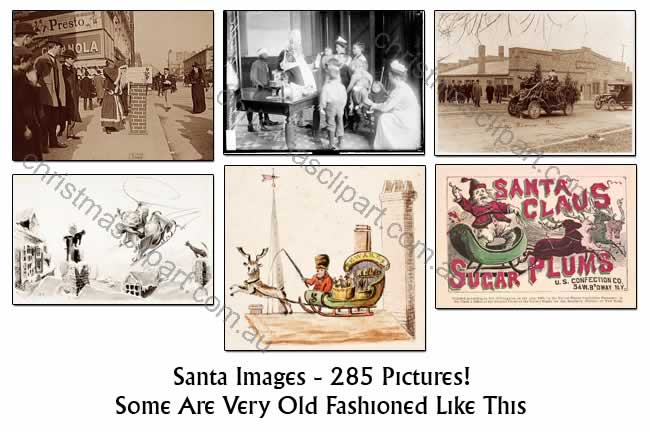 old fashioned christmas clipart,vintage christmas images,vitorian christmas card clipart