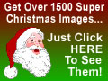 christmas clipart,vintage christmas graphics,old christmas images,royalty free christmas images