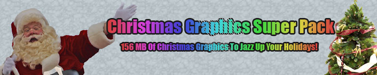 royalty free christmas clipart,christmas graphics,christmas images